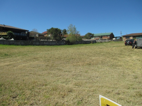 Lot 14 Shorthorn Close Moruya, NSW 2537
