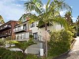 113 Wallumatta Road Newport, NSW 2106