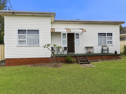 611 The Entrance Road Bateau Bay, NSW 2261
