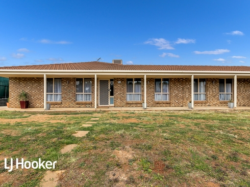 14 Amberdale Road Blakeview, SA 5114