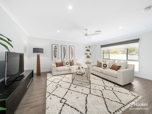 15 Corkwood Street Algester, QLD 4115