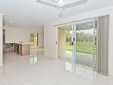 29 Beverley Court Griffin, QLD 4503