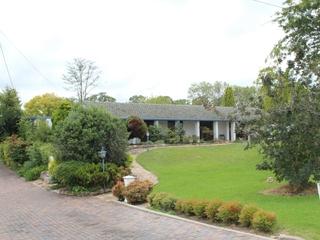 68-70 Heron Street Glen Innes, NSW 2370