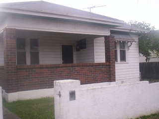 2/6 Bennalong Street Granville , NSW, 2142