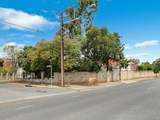 526-530 Lower North East Road Campbelltown, SA 5074