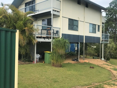 30-32 Roebuck Road Russell Island, QLD 4184