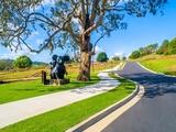 Lot 503 Eastwood Estate Goonellabah, NSW 2480