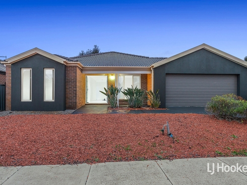 19 Baratta Road Tarneit, VIC 3029