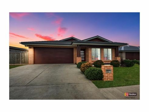 14 Redgate Terrace Cobbitty, NSW 2570