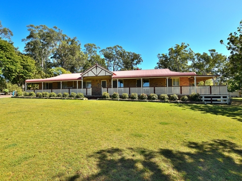 29 Heather Court Woodford, QLD 4514