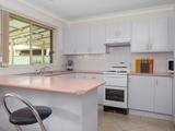 19 Melaleuca Crescent Catalina, NSW 2536
