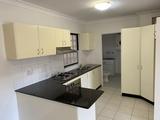 11/13-15 GORDON STREET Bankstown, NSW 2200