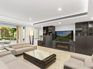 4/335 New South Head Road Double Bay , NSW, 2028