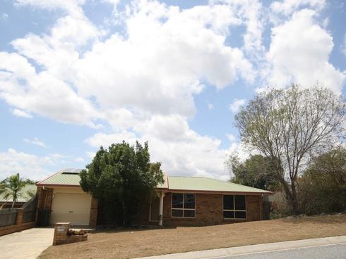 1 Fairbairn Place Clinton, QLD 4680