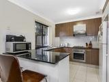 39/24 Jessica Drive Upper Coomera, QLD 4209