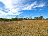 10 Golf Links Crt Kilcoy, QLD 4515