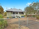 84 Railway Street Lowood, QLD 4311