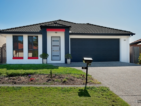 29 Morwell Crescent North Lakes, QLD 4509