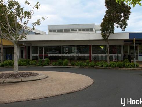 1/32 Baynes Street Margate, QLD 4019