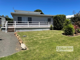 4 Government Road Paynesville , VIC, 3880