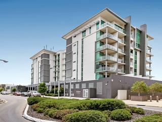 604/2-6 Pilla Avenue New Port , SA, 5015