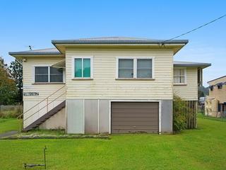 173 Casino Street South Lismore , NSW, 2480