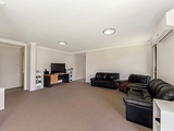 94 Honeywood Drive Fernvale, QLD 4306