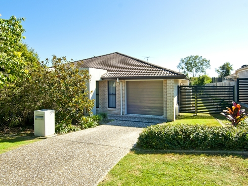 Unit 1/33 Goundry Drive Holmview, QLD 4207
