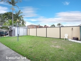 311 Roberts Road Greenacre, NSW 2190