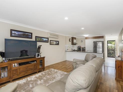 58/24 Jessica Drive Upper Coomera, QLD 4209