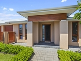 5 Alfred Street Glengowrie, SA 5044