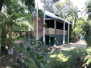 22 Royal Avenue South Golden Beach , NSW, 2483