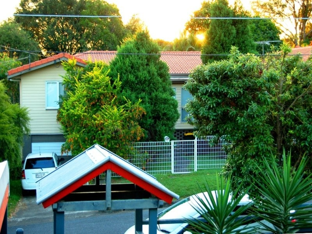 4/11 Salford Street Salisbury, QLD 4107