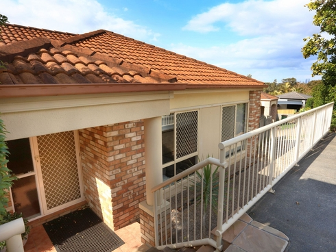 69 Paddington Drive Carrara, QLD 4211