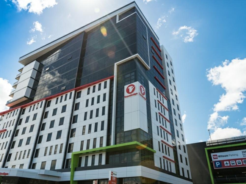 Suite 905/289 King Street Mascot, NSW 2020
