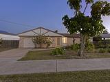 32 Innes Park Road Innes Park, QLD 4670