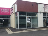 Unit 3/37 Central Coast Highway West Gosford, NSW 2250
