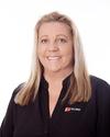 Janice Sayer