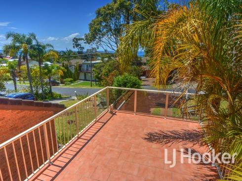 21 Dacres Street Vincentia, NSW 2540