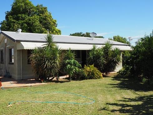 18 Opal Street Mount Isa, QLD 4825