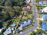 119-123 Tierney Drive Currumbin Waters, QLD 4223