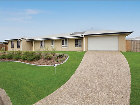 17 Iris Court Yamanto, QLD 4305