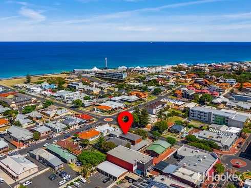 23 Clifton Street Bunbury, WA 6230