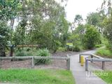 Lot 88/34 - 38 Argule Street Hillcrest, QLD 4118
