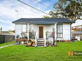 26 Heffron Road Lalor Park, NSW 2147