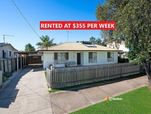115 Grant Road Morayfield, QLD 4506
