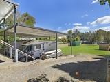 278a Buff Point Avenue Buff Point, NSW 2262