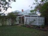 76 MacKenzie Street Wondai, QLD 4606