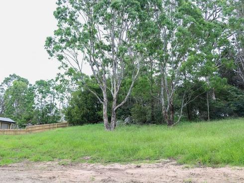 9 Pioneer Road Moruya, NSW 2537