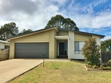 71 Buckingham Street Kingaroy, QLD 4610